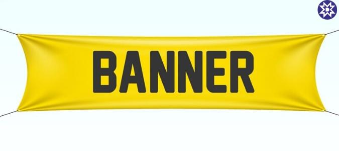 What is Flex Banner?